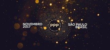 Piauí concorre a premiação nacional de PPPs em quatro categorias