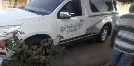 Família recebe corpo errado para velório em Timon; vídeo