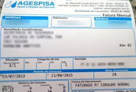 TJ-PI decide que AGESPISA continua com o fornecimento em Antônio Almeida