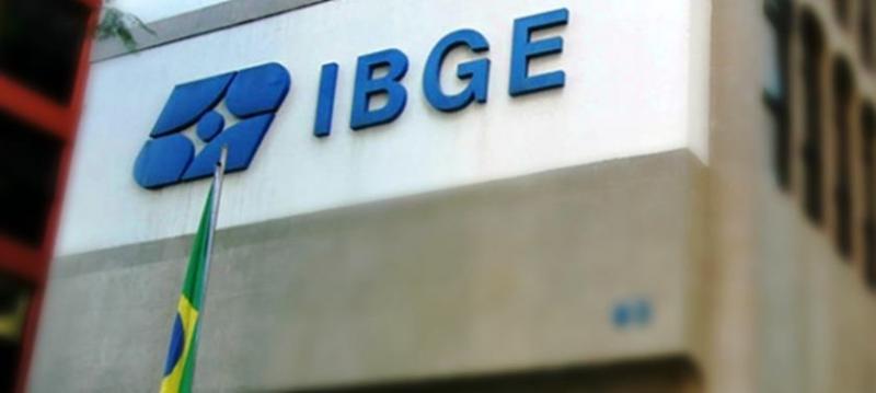 IBGE abre inscrições de concurso com 400 vagas