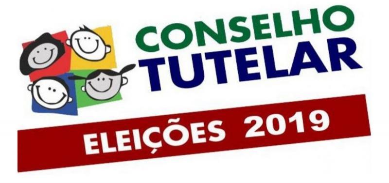 Resultado preliminar da prova para o Conselho Tutelar de Patos do Piauí