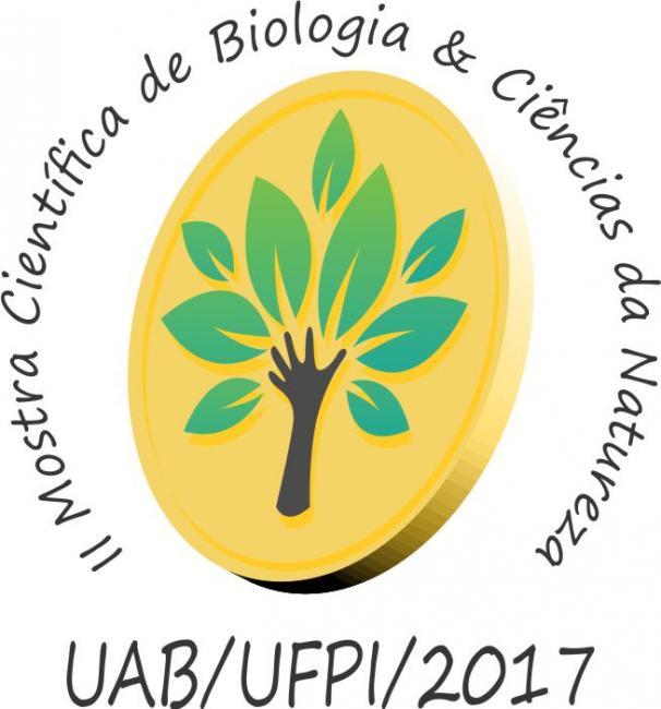 II Mostra Cientifica de Biologia & Ciências da Natureza em Gilbués-PI