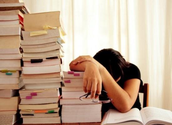 """Estagnou nos estudos? Combata o """"efeito platô"""""""