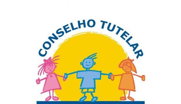 Confira o resultado da prova do Conselho Tutelar de Francinópolis