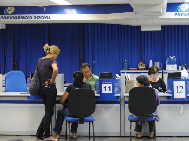INSS começa pente-fino em benefícios com suspeita de fraude