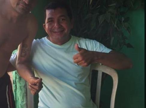 Morre ex-prefeito de Pau D'arco do Piauí, Júnior Sindô