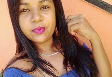 Mulher é morta a facadas durante festa no litoral do Piauí