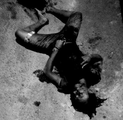 Quinto homicídio registrado em Timon num espaço de 20 dias