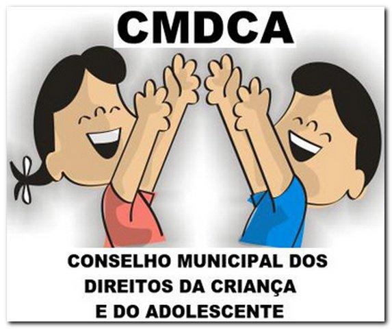 CMDCA divulga relação de aprovados na prova escrita