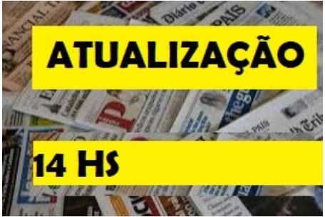 16 de julho,terça-feira – Os destaques da mídia nacional
