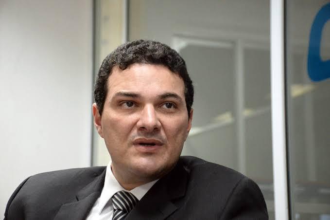 OAB nacional e presidente da OAB Piauí lançam nota contra Emenda