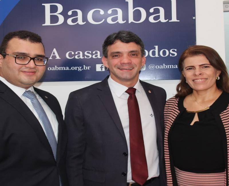 Conselho Federal da OAB promove Primeiro Diálogo de Direito a Educação