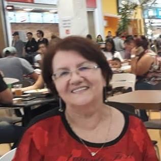 Diretora de Hospital de Teresina morre vítima de leucemia