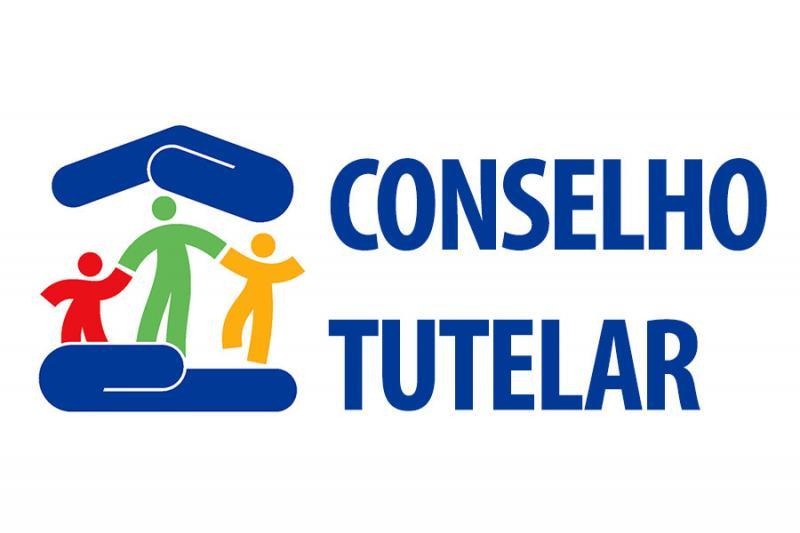 Comunicado sobre a prova do Conselho Tutelar de Lagoa do Piauí
