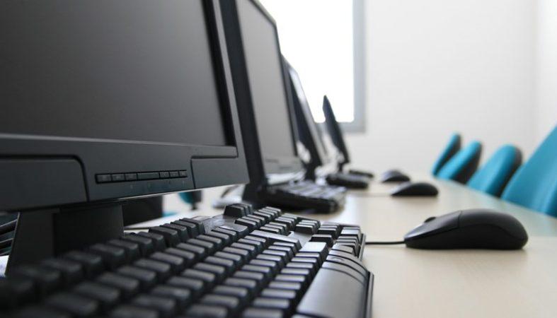67% das escolas rurais não têm internet, diz pesquisa