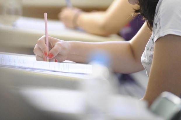 Prefeitura encerra inscrições para Teste Seletivo nesta sexta-feira