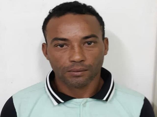Polícia Civil prende acusado de matar adolescente a socos em Campo Maior