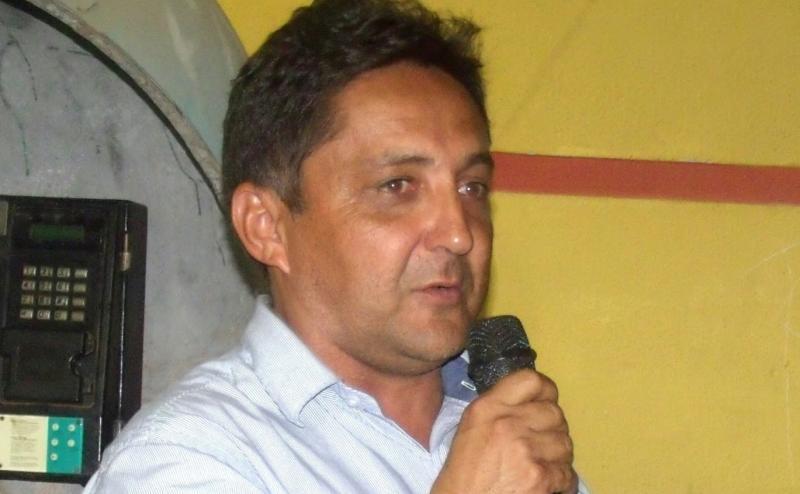 Tribunal de Contas julga denúncia contra prefeito de Boa Hora-PI