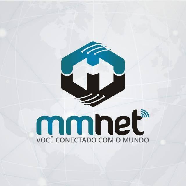 MM NET | A melhor internet você encontra aqui