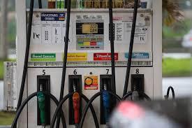 Petrobras baixa preço da gasolina e do diesel nesta sexta