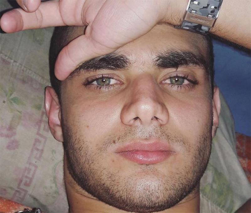 HUT abre protocolo de morte encefálica de Gabriel Brenno