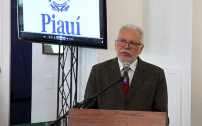 Municípios com menor PIB do Brasil são do Piauí