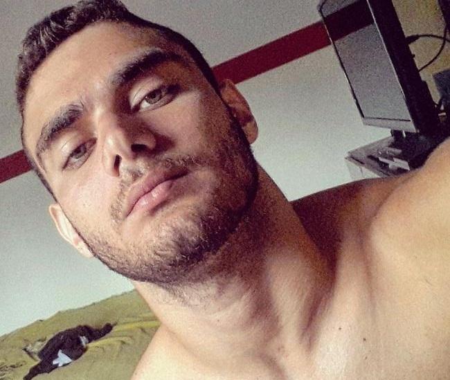 Exames constatam que Gabriel Brenno não teve morte cerebral