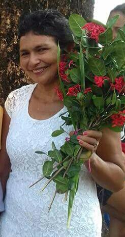 Família da Sra Rosimar realizará missa em sua memória nesta quarta-feira