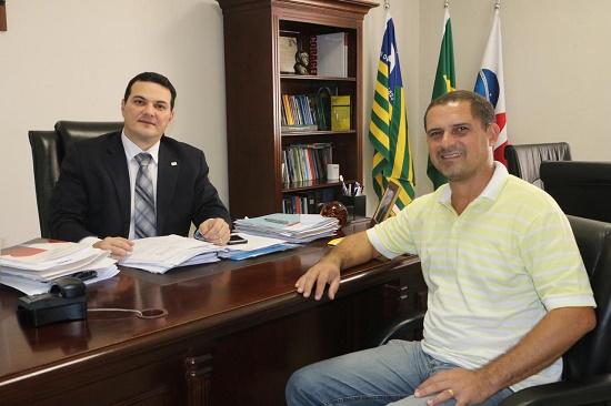 OAB Piauí e FEEPI debatem a importância do esporte para a cidadania