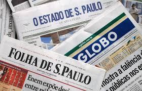 22 de julho, segunda-feira – Os destaques da mídia nacional