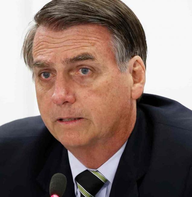 Governo exclui sociedade civil de conselho sobre drogas