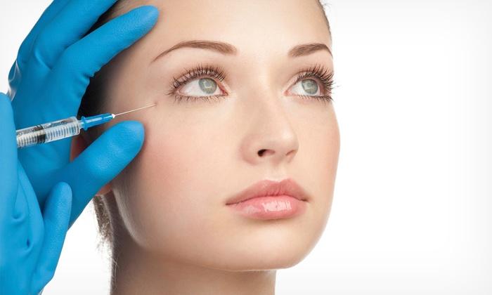 Dentistas são proibidos de aplicar botox em pacientes