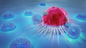 Estudo revela porque alguns cânceres resistem à quimioterapia