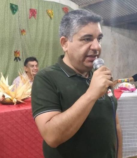 Presidente do CMDCA divulga lista dos candidatos a Conselheiros Tutelares