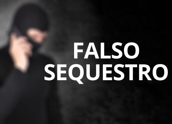 Picoense cai em golpe por telefone de falso sequestro relâmpago