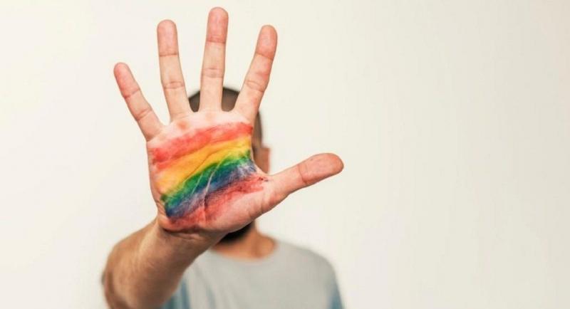 Inscrições para curso de autodefesa para LGBTs são prorrogadas