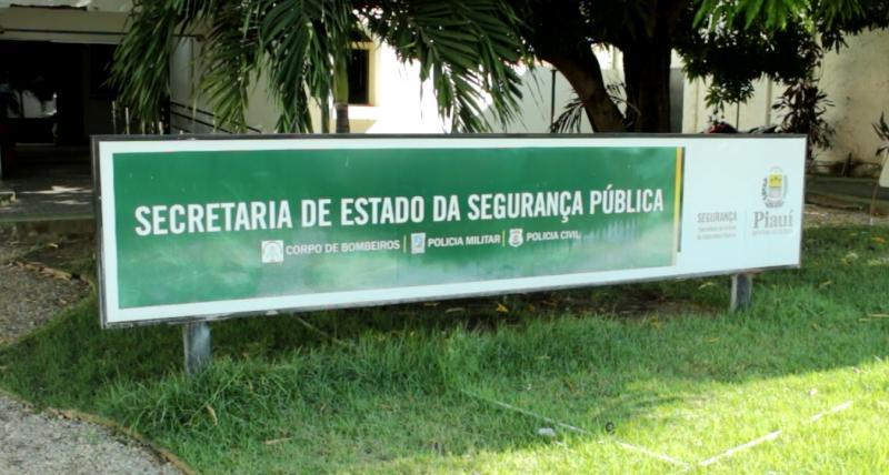 Operação Guará prende sete pessoas e apreende armas