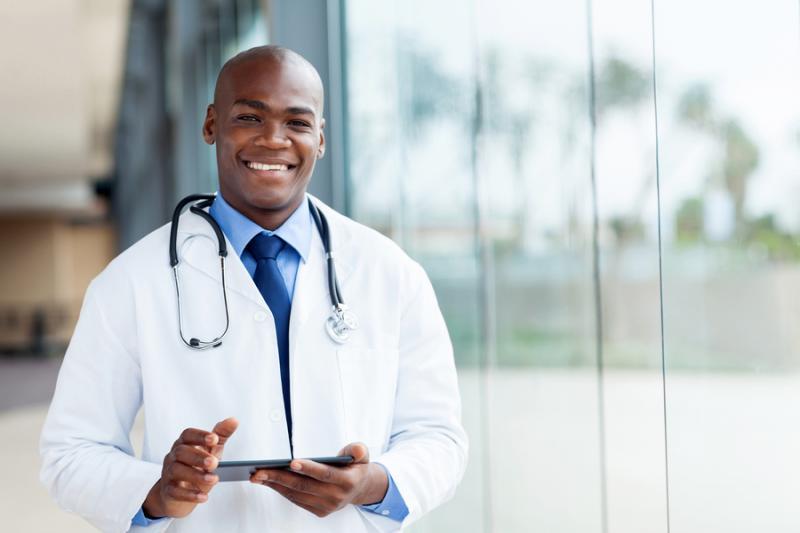 Capacitação em saúde em hospitais universitários de 15 estados