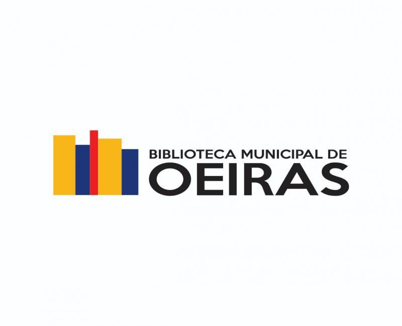 Prefeitura inaugura Biblioteca Municipal dia 1° de agosto