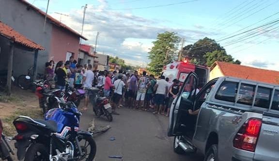 Foto: Divulgação/Portal de Olho