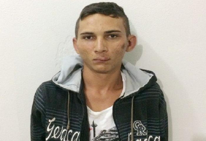 Criminoso é morto após assaltar residência de professor no Piauí