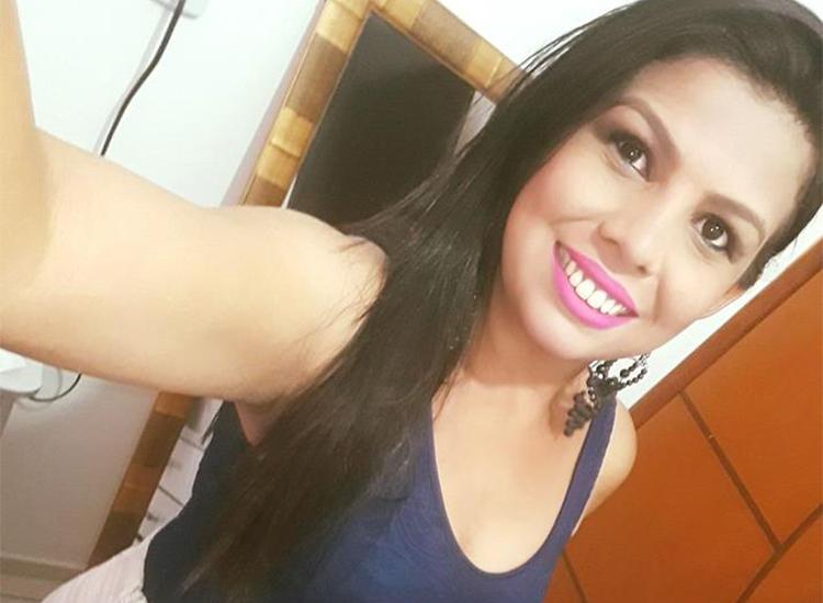 Jovem é sequestrada, baleada e abandonada por falso policial