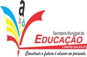 Retorno das aulas na rede municipal de ensino em Landri Sales