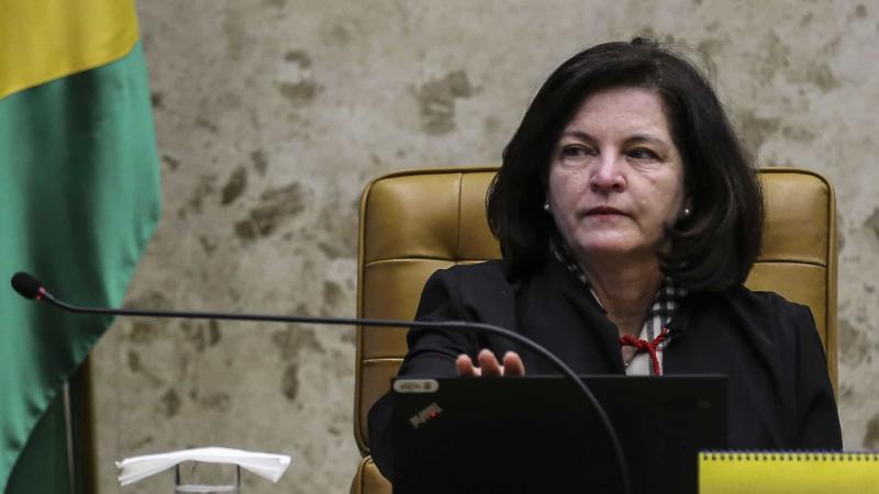 Procuradora nega sofrer pressão para afastar Deltan da Lava Jato