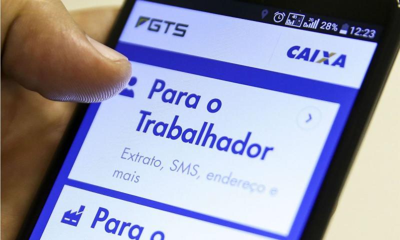 Veja quem são os 20 maiores devedores de FGTS no Piauí