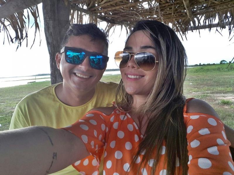Justiça julga se ex-capitão que matou namorada será reintegrado à PM