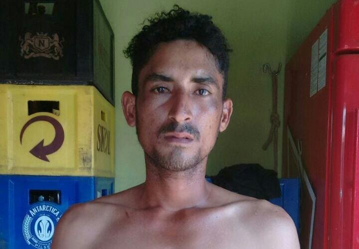 'Ciganinho' tenta roubar sítio e é morto pelo proprietário