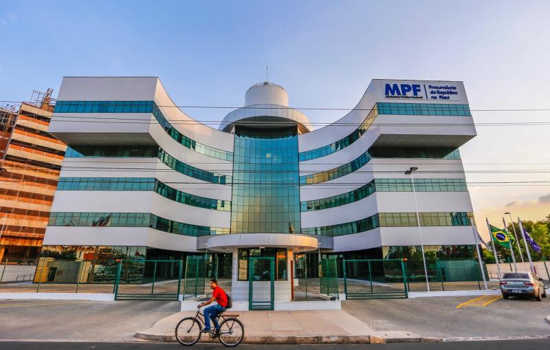 MPF investiga denúncia de dano ambiental em Matias Olímpio