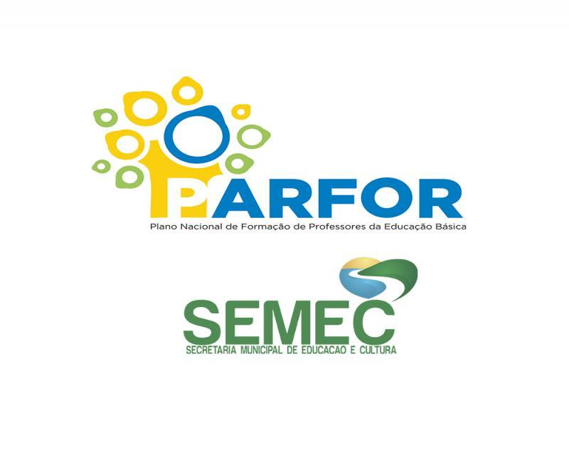 Para incentivar professores, Semec disponibiliza equipe para realizar inscrição do Parfor