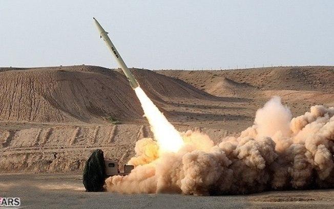 Teste de míssil deixa 2 mortos e 6 feridos no norte da Rússia